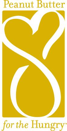 Peanut Butter Logo