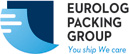 Eurolog Packing Group