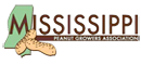 Mississippi Growers Association