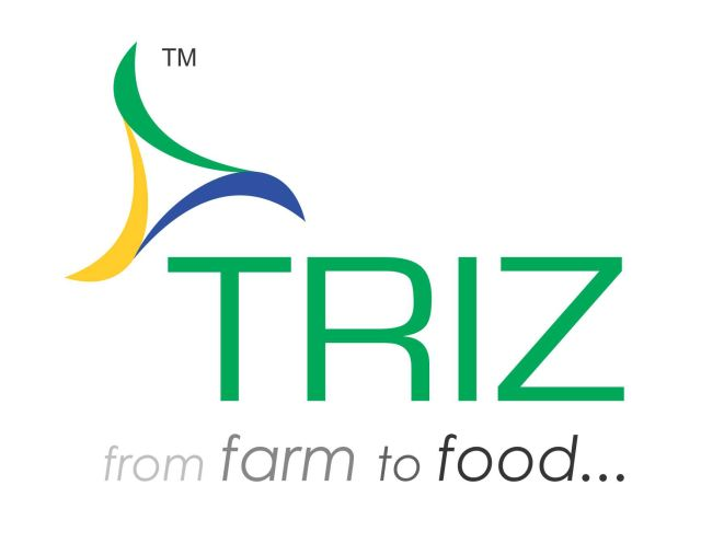 Triz logo final for website