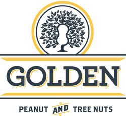 golden-peanut-co-web