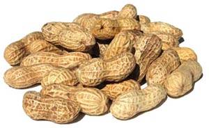 about peanuts-peanuts