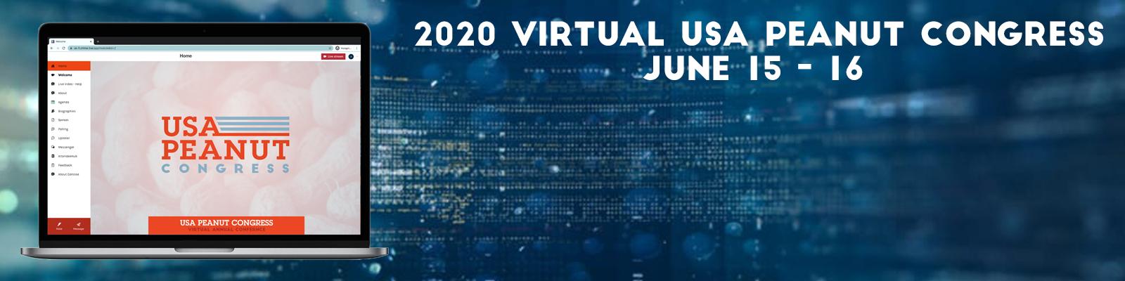2020_Virtual_Congress_Layer_1